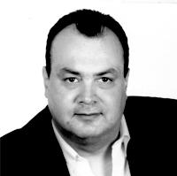 Ottavio Cavalcanti